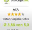 axa-baufinanzierung-siegel-01