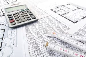 Baufinanzierung: die besten Immobilienfinanzierungen im Test