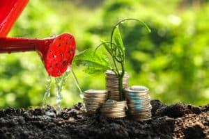 Eigenkapital – was zählt dazu?