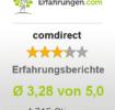 comdirect-baufinanzierung-siegel-01