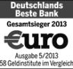 comdirect-baufinanzierung-siegel-02