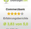 commerzbank-baufinanzierung-siegel-01