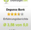 degussa-baufinanzierung-siegel-01