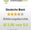 deutschebank-baufinanzierung-siegel-01