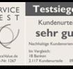 dkb-baufinanzierung-siegel-02
