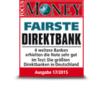 dkb-baufinanzierung-siegel-03