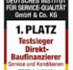 drklein-baufinanzierung-siegel-02