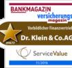 drklein-baufinanzierung-siegel-03
