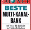 hypovereinsbank-baufinanzierung-siegel-02
