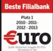 hypovereinsbank-baufinanzierung-siegel-03