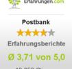 postbank-baufinanzierung-siegel-01