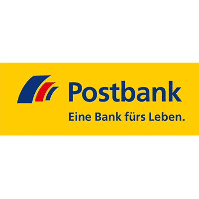 postbank baufinanzierung test der gro e testbericht 2018. Black Bedroom Furniture Sets. Home Design Ideas