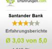 santander-baufinanzierung-siegel-01