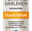 santander-baufinanzierung-siegel-04