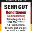 santander-baufinanzierung-siegel-06