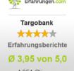 targobank-baufinanzierung-siegel-01