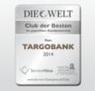 targobank-baufinanzierung-siegel-02