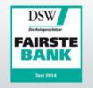 targobank-baufinanzierung-siegel-03